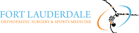 Fort Lauderdale Orthopaedic surgery & Sports medicine