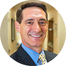 Kevin Shrock, M.D. Orthopaedic Surgeon